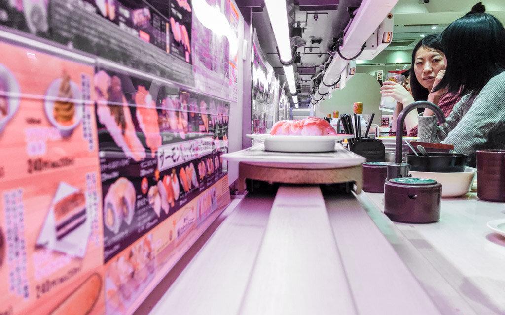 sushi_train_genki_sushi_shibuya_tokyo_japan.jpg