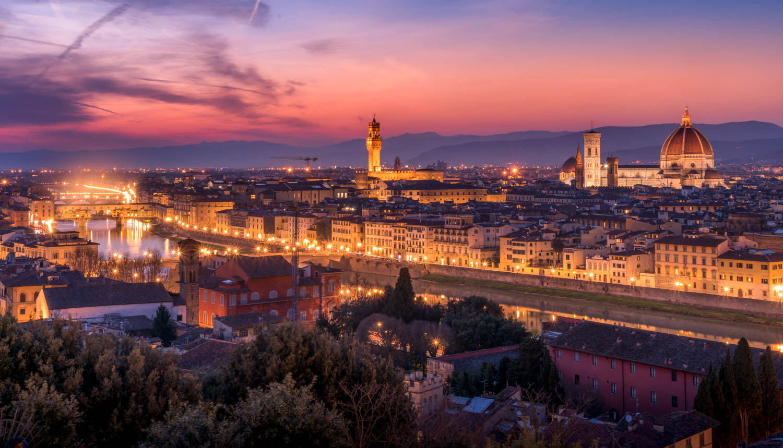 Florenze-1.jpg