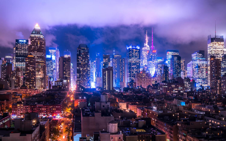 New York-4.jpg
