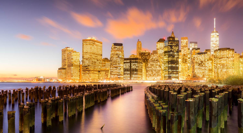 New York-8.jpg