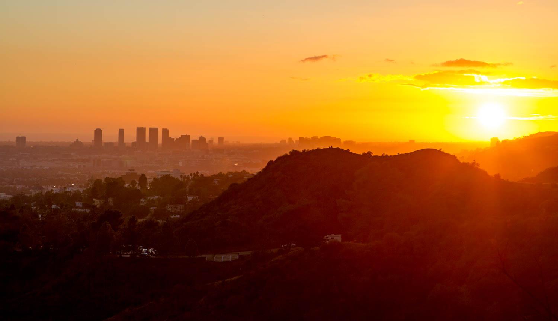 Sunset downtown-1.jpg