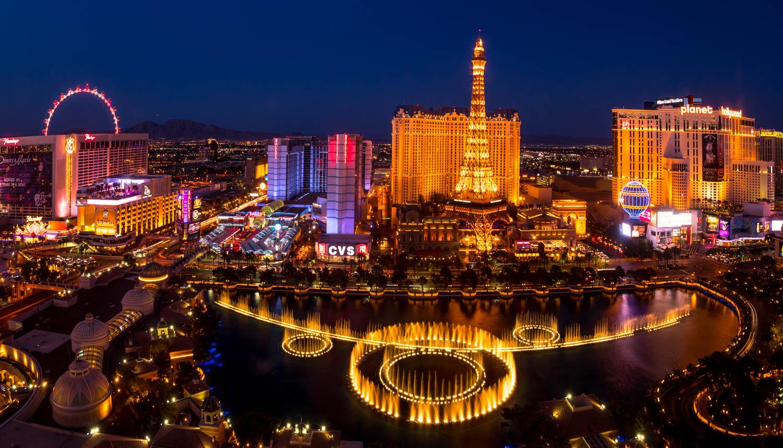 Vegas pano-1.jpg