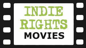 indie rights movies logo.jpeg