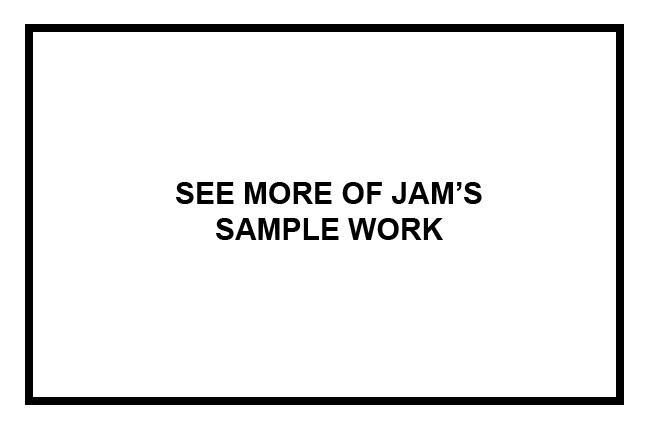 more of jam's sample work.jpg