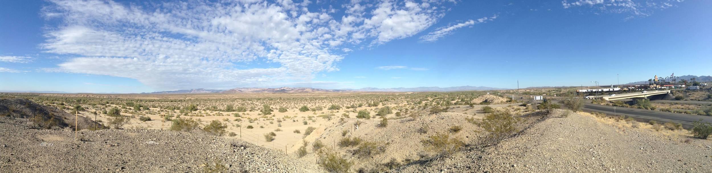 CA to AZ panorama.jpg