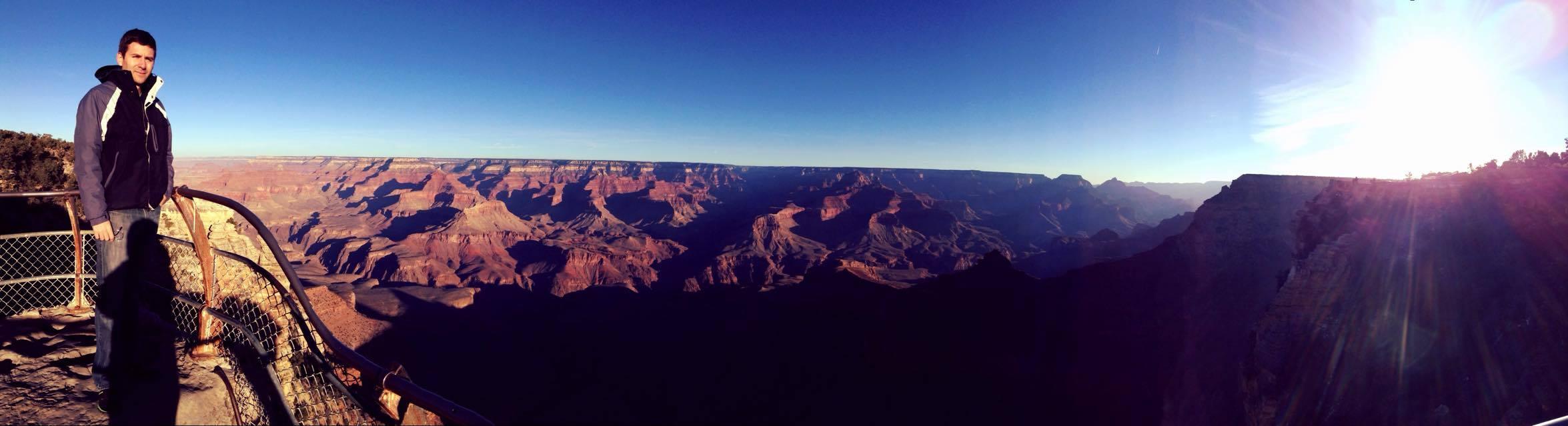 Jason at Grand Canyon.jpg