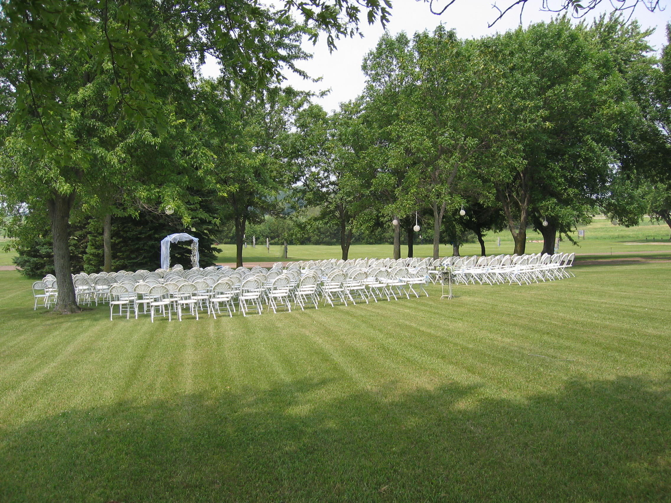 wedding13_edited-1-1.jpg
