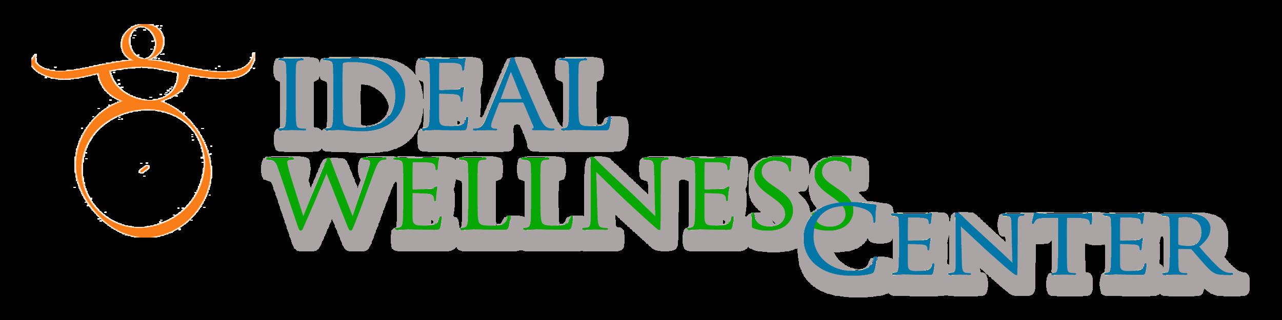 ideal wellness b.png