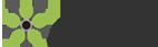 cbeen logo sm.png