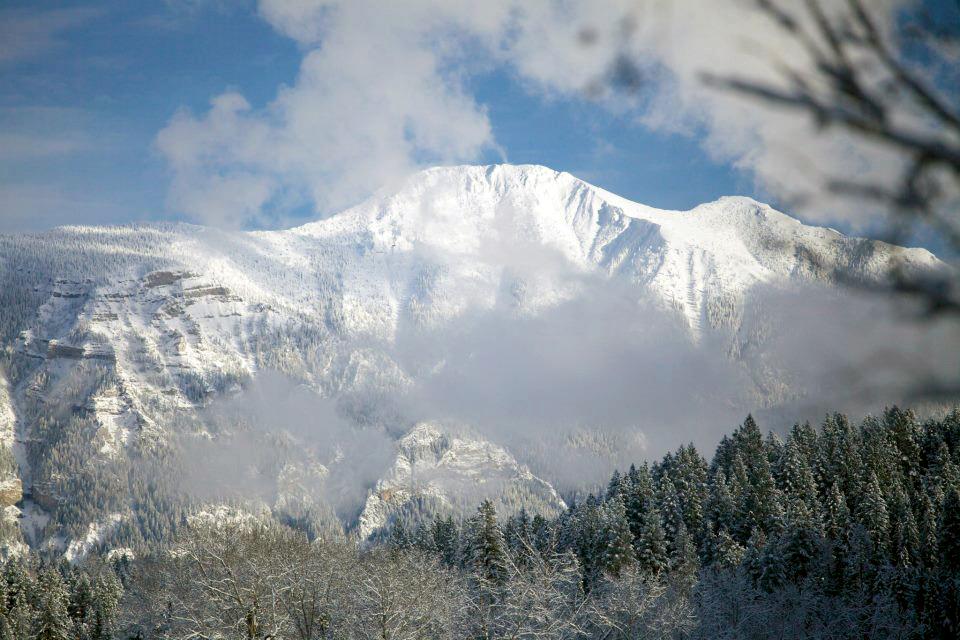 montagne hiver.jpg