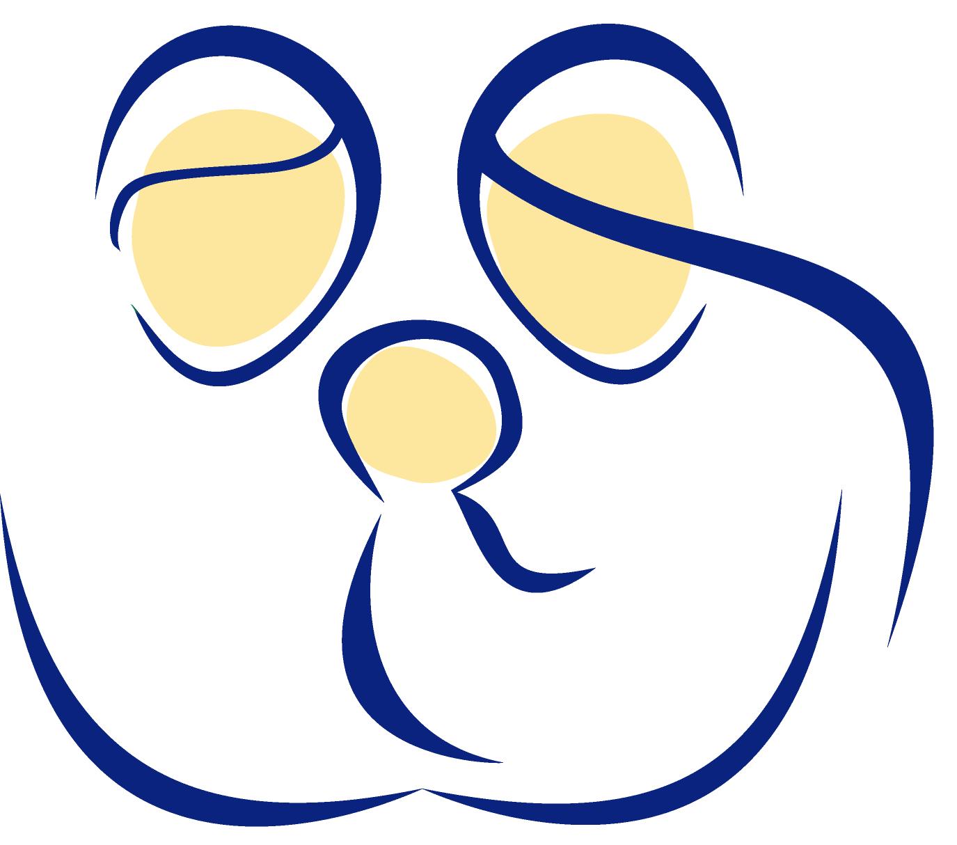 logo_couple.png