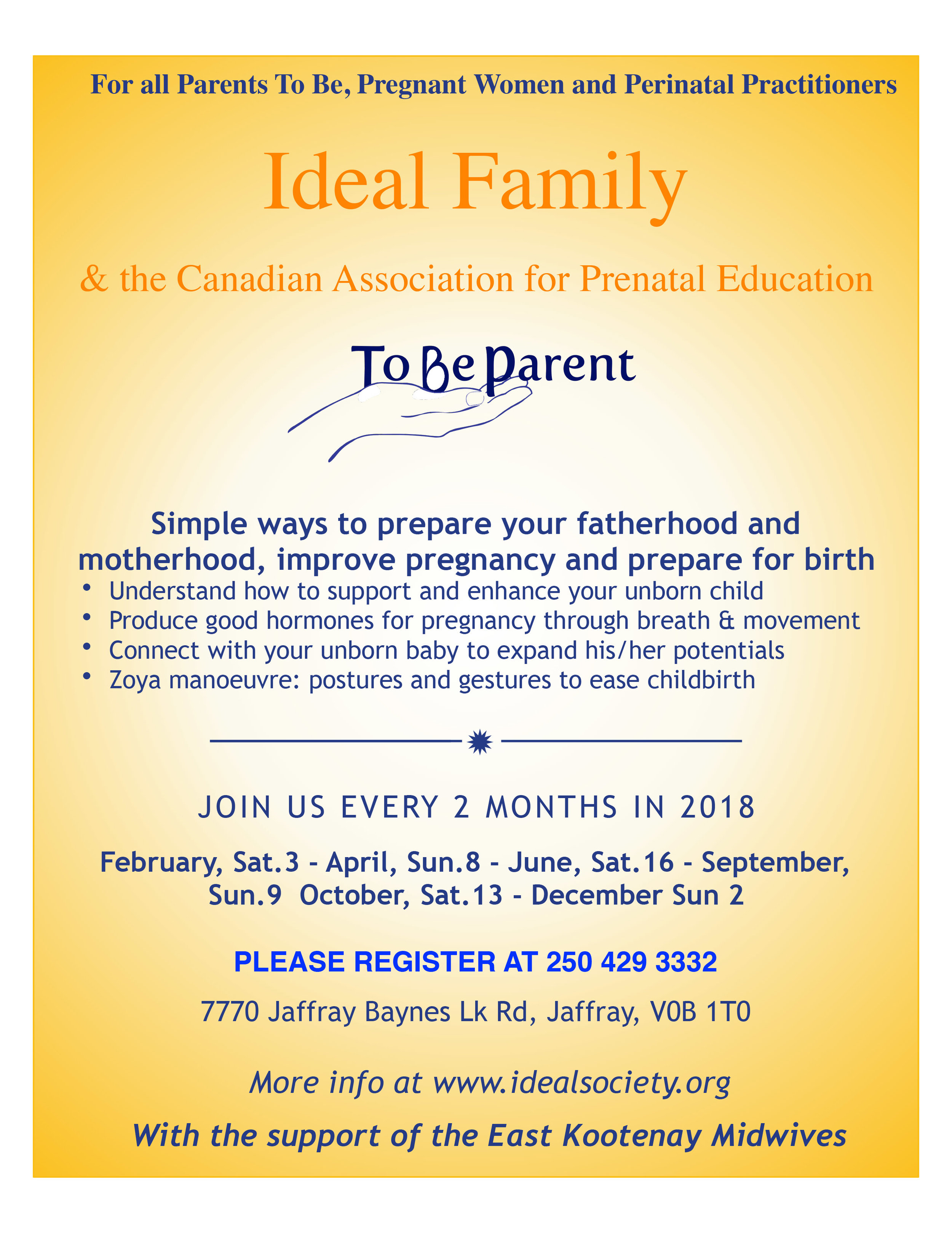 Parental Workshops 2018.jpg