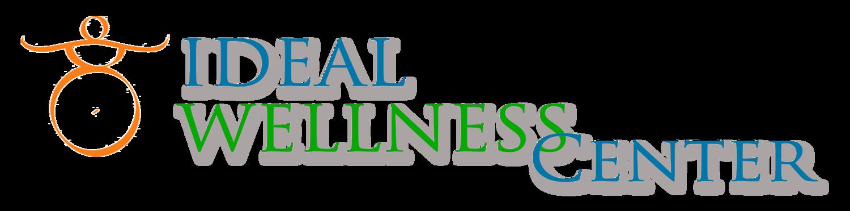 ideal+wellness+b.png