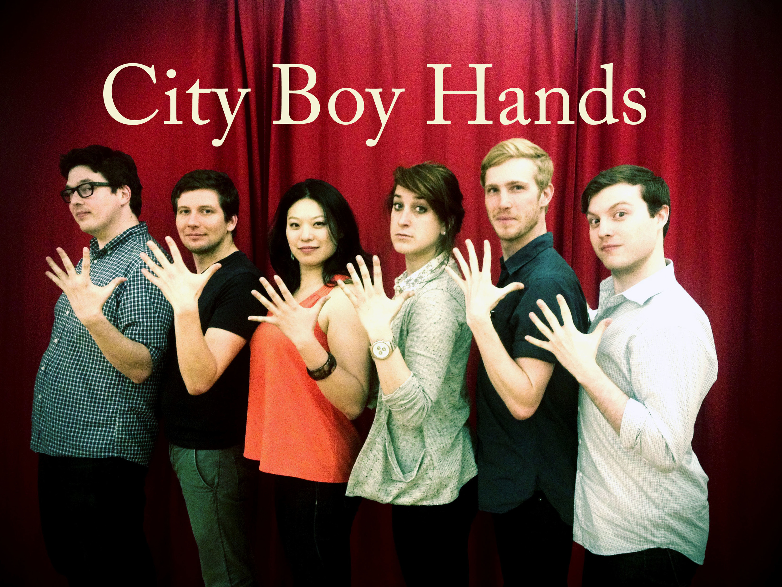 City Boy Hands.jpg