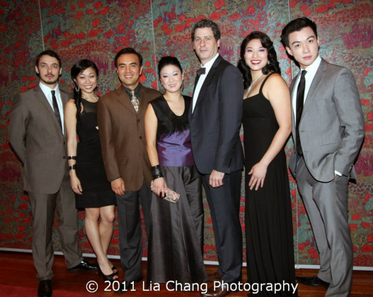 Chinglish+Cast+Photo+Lia+Chang.png