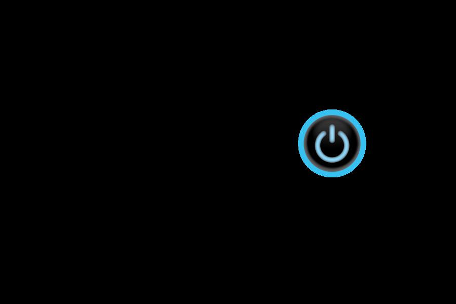 Logos_JAW-08.png