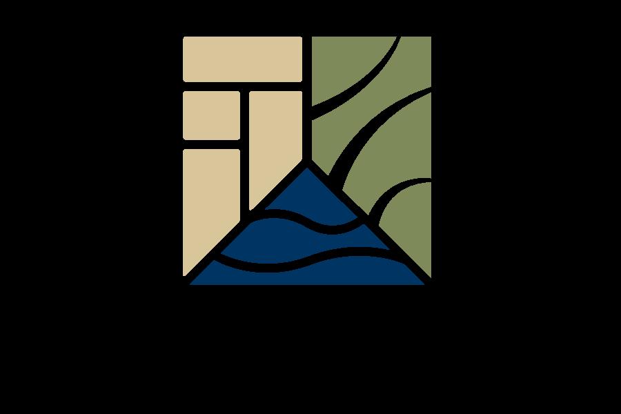 Logos_JAW-09.png