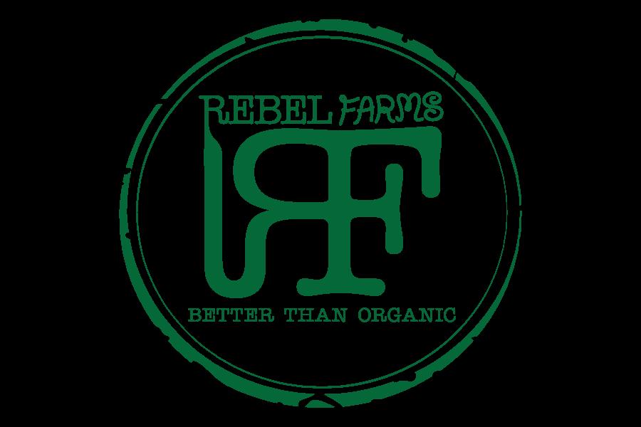 Logos_JAW-15.png
