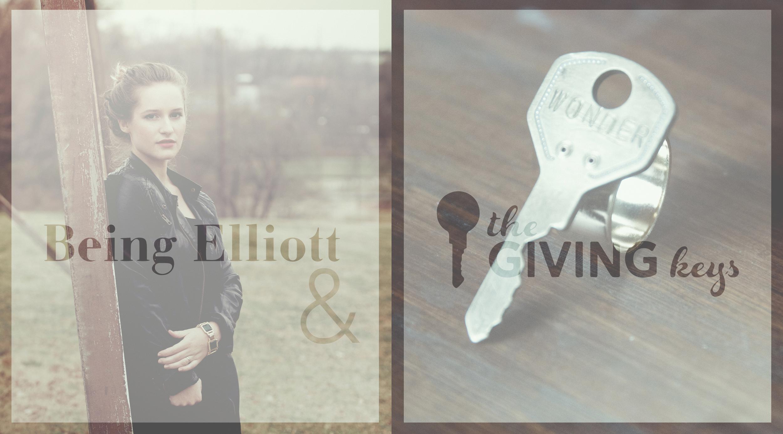 Being Elliot High Res after edit.jpg
