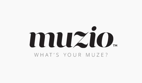FeaturedMuzio.png