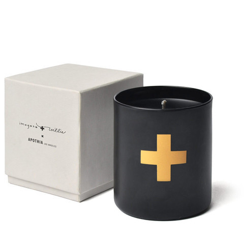 candle-with-new-plus_large.jpg