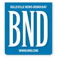 BND-Logo.jpg