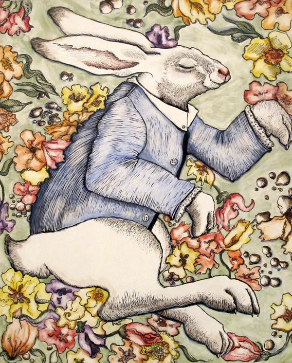 white_rabbit2.jpg