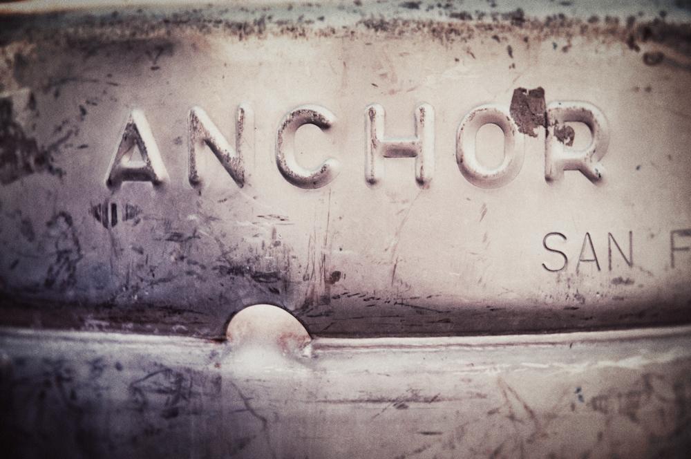 RedtailMedia_Anchor_-6.jpg