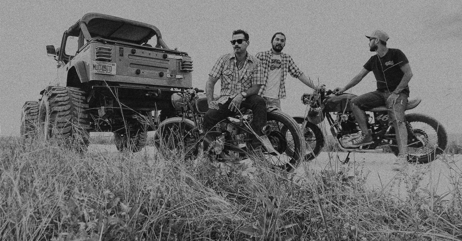 The Boys_Glades.jpg