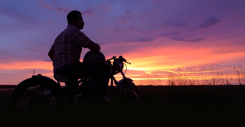 Ricky_Glades sunset.jpg
