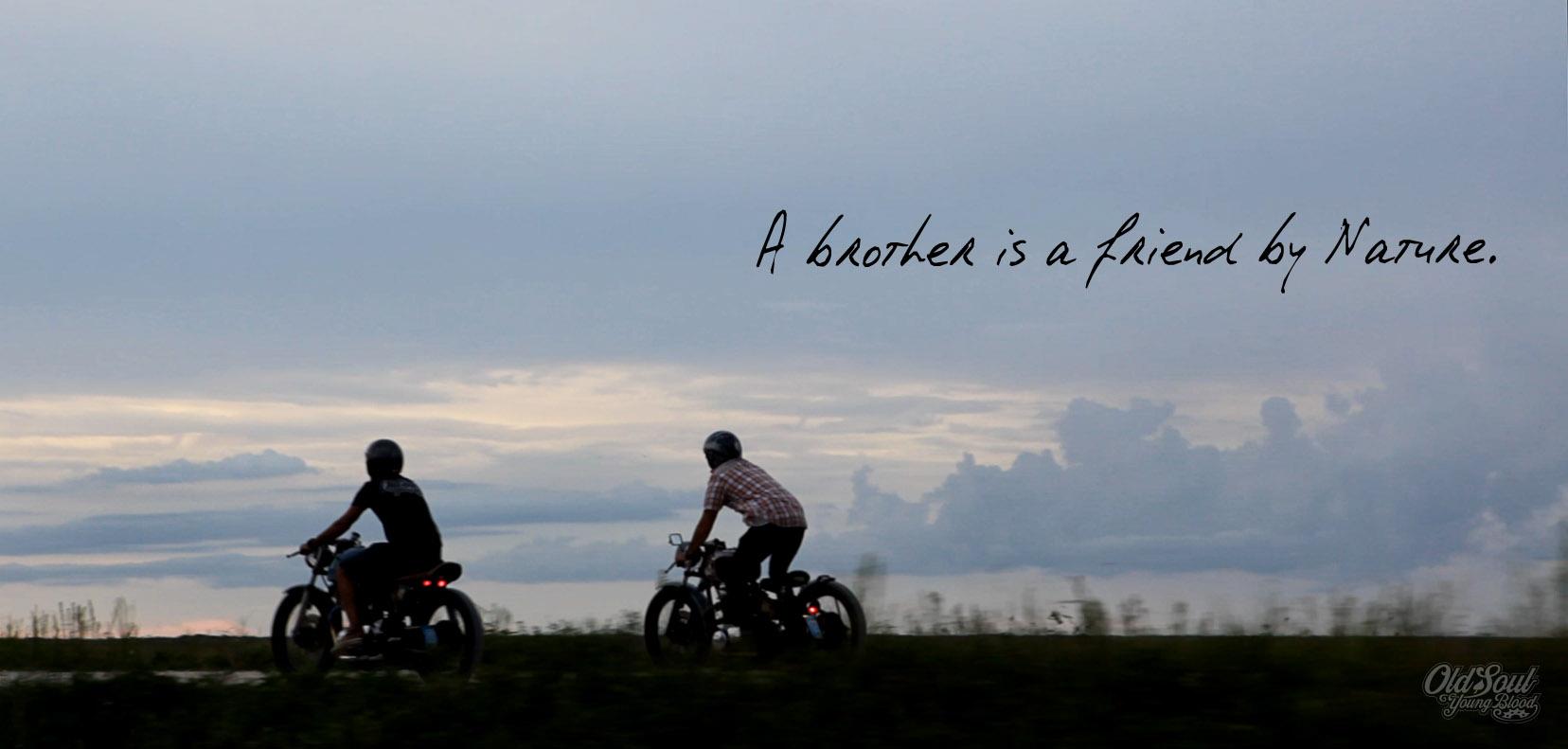 Brothers_Glades.jpg
