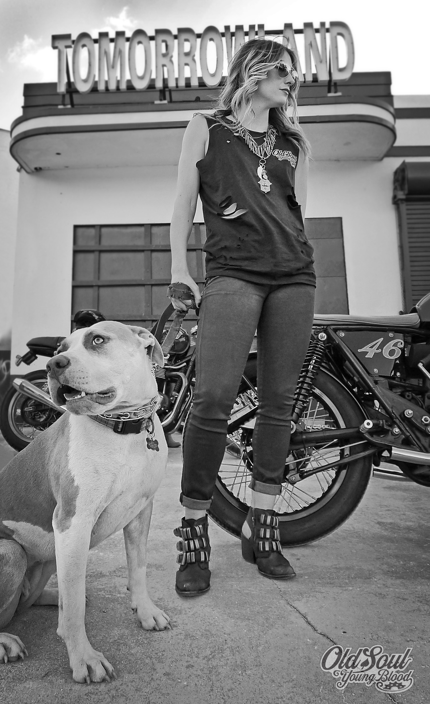 Celina_Tomorrowland3.jpg