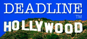 deadline-hollywood-logo-284x128.png