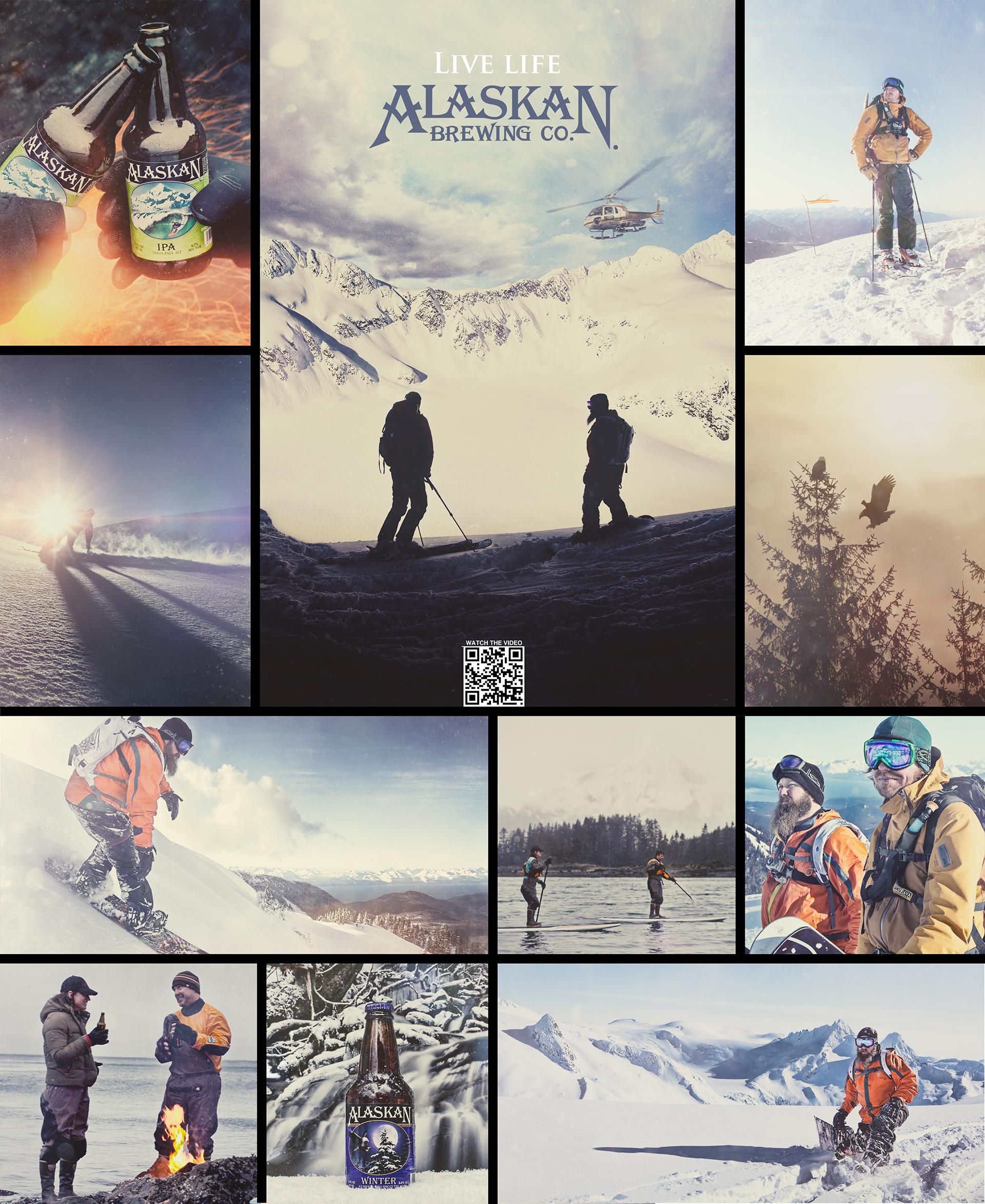 Redtail-AlaskanBC-Ads-004.jpg