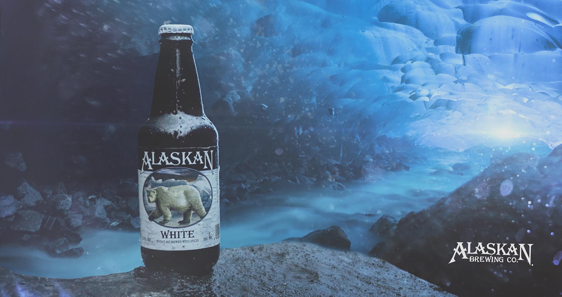 Redtail-AlaskanBC-Ads-005.jpg