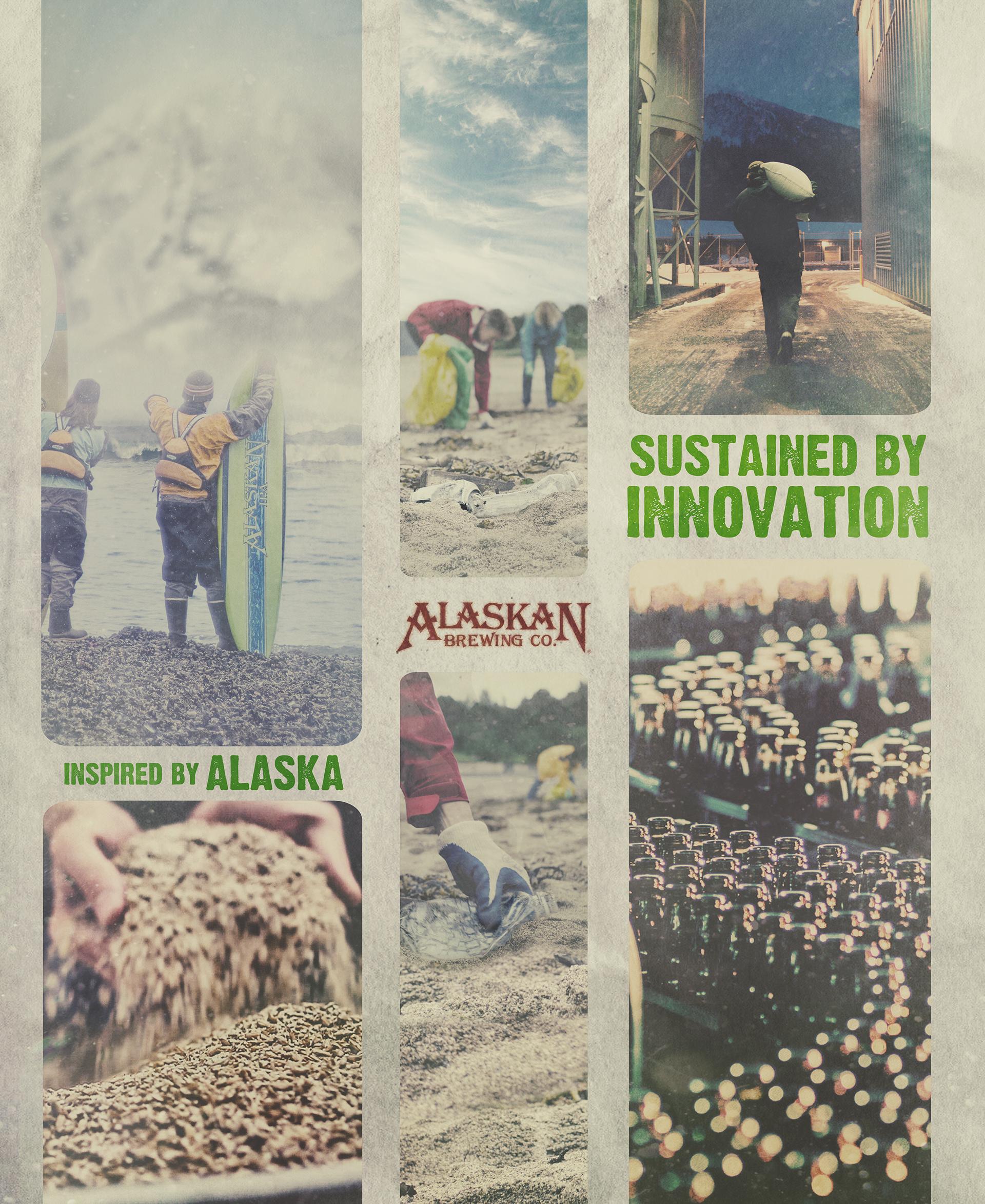 Redtail-AlaskanBC-Ads-006.jpg