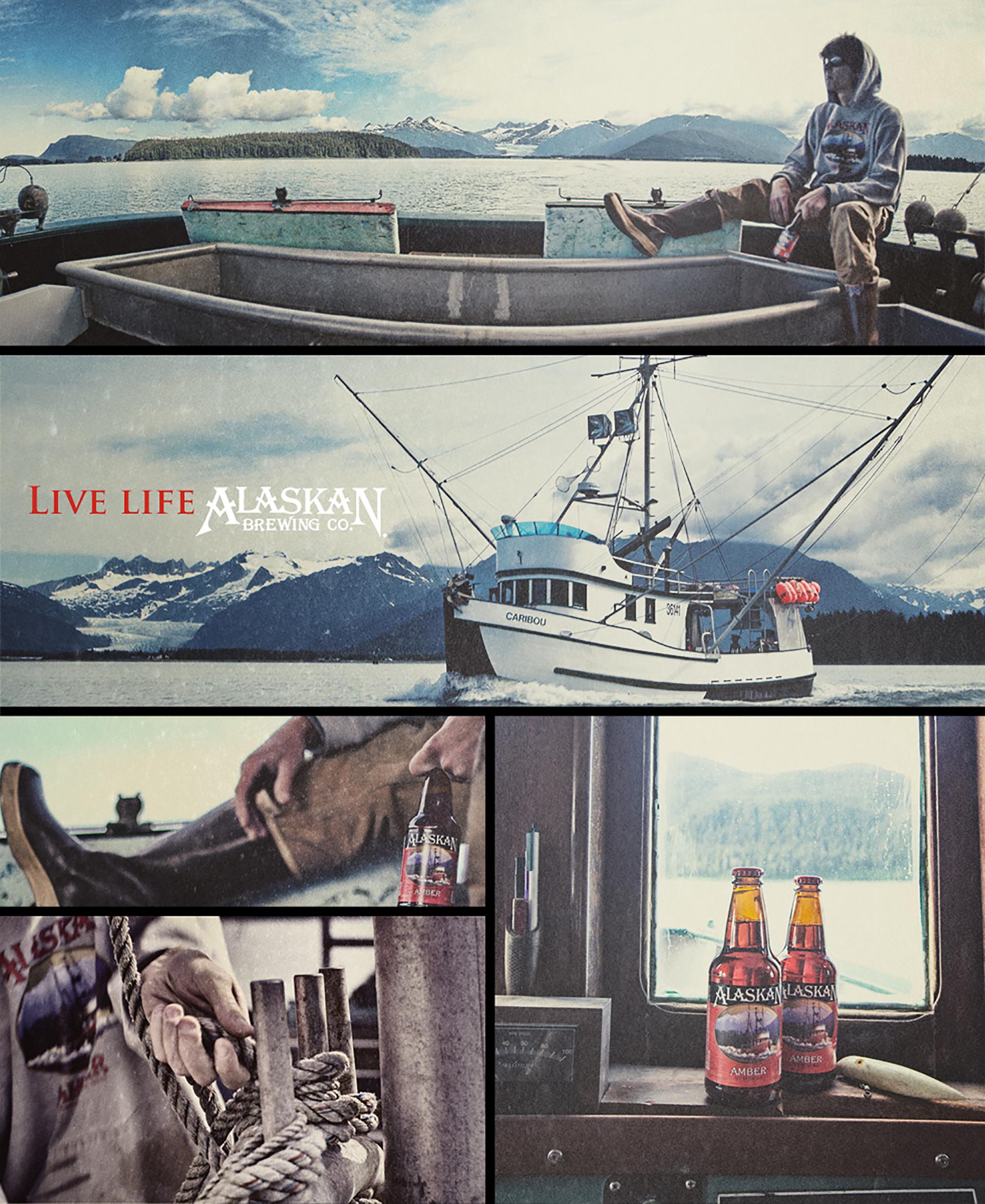 Redtail-AlaskanBC-Ads-011.jpg