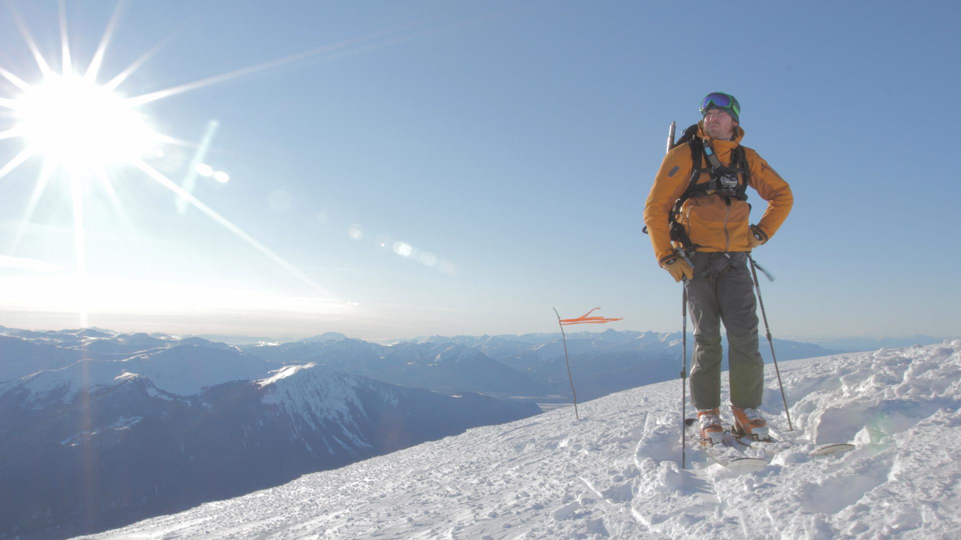 Redtail-BTS-AlaskanBC-005.JPG