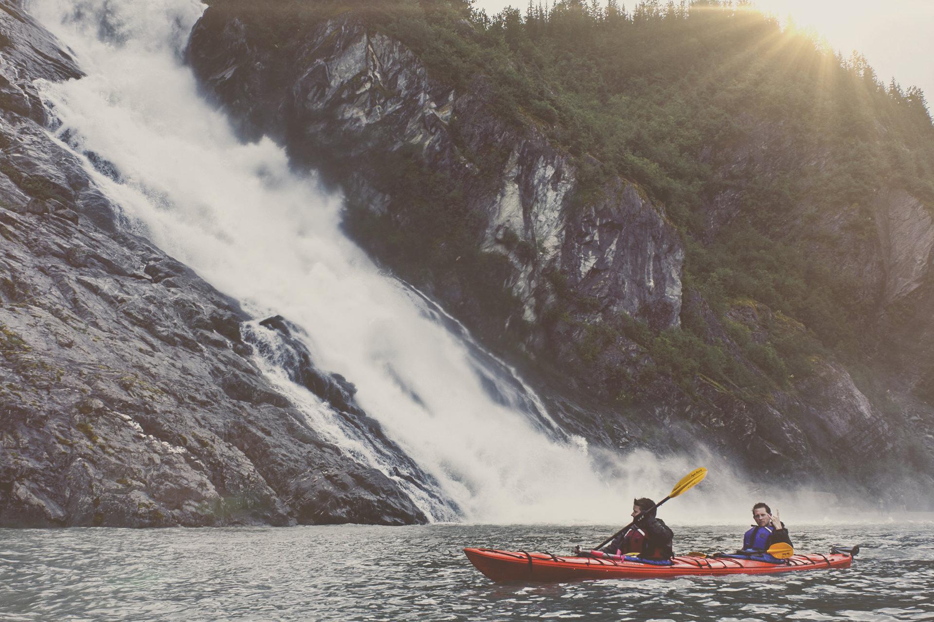 Redtail-BTS-AlaskanBC-013.jpg