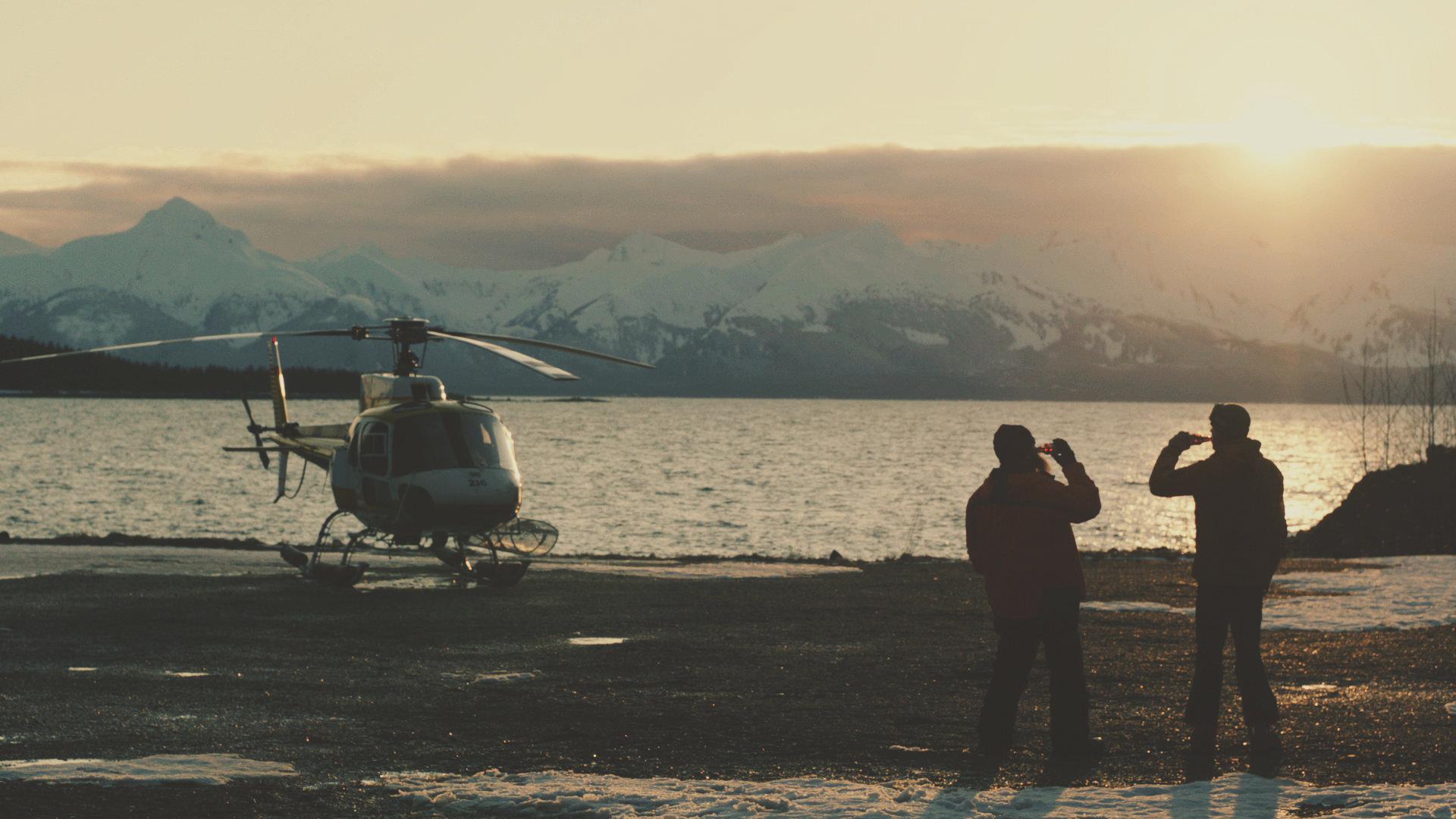 Redtail-BTS-AlaskanBC-021.jpg