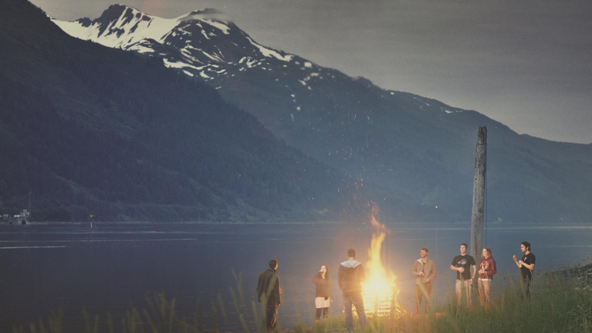 Redtail-BTS-AlaskanBC-027.jpg