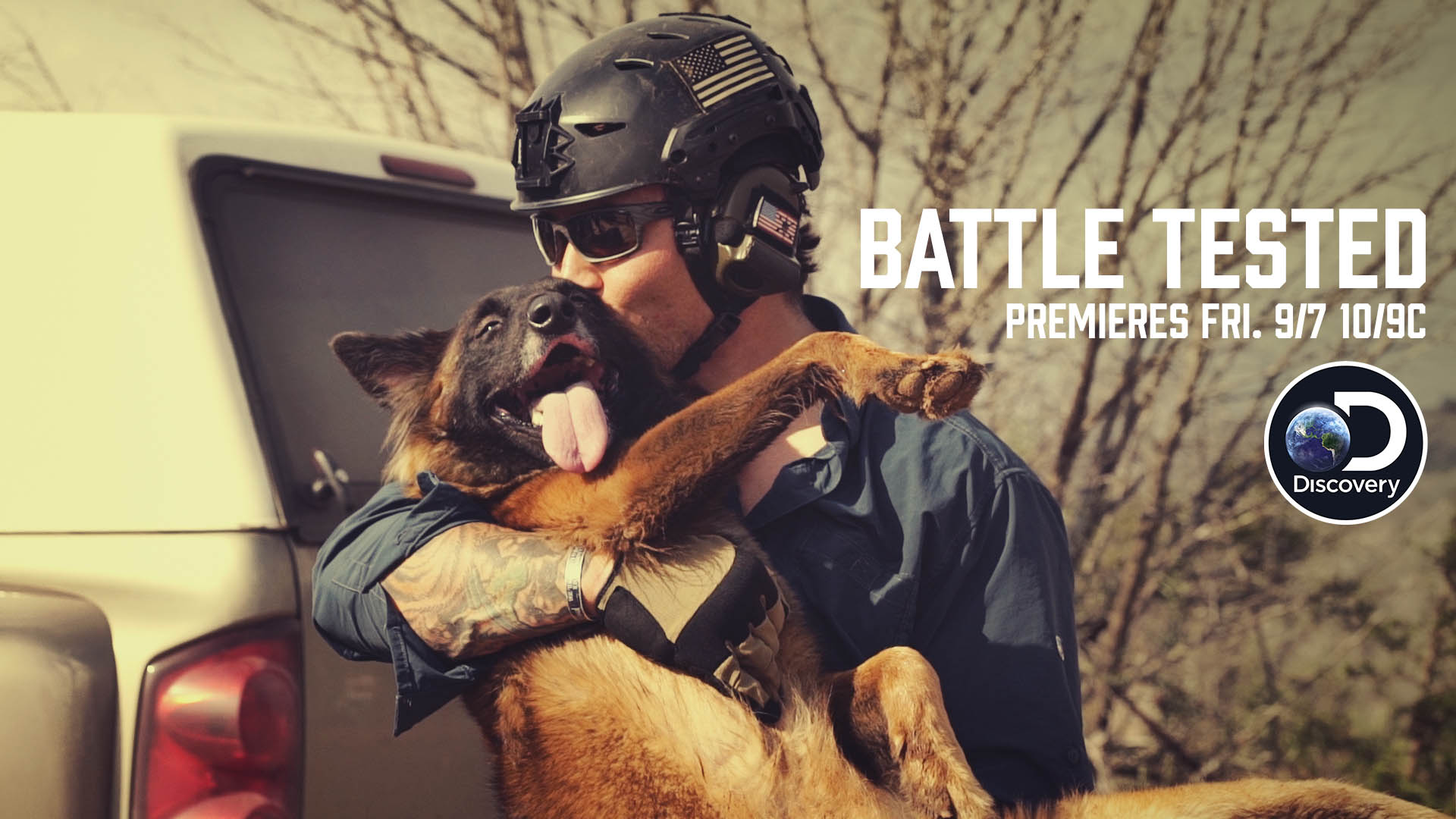 BattleTested-Social-05 copy.jpg
