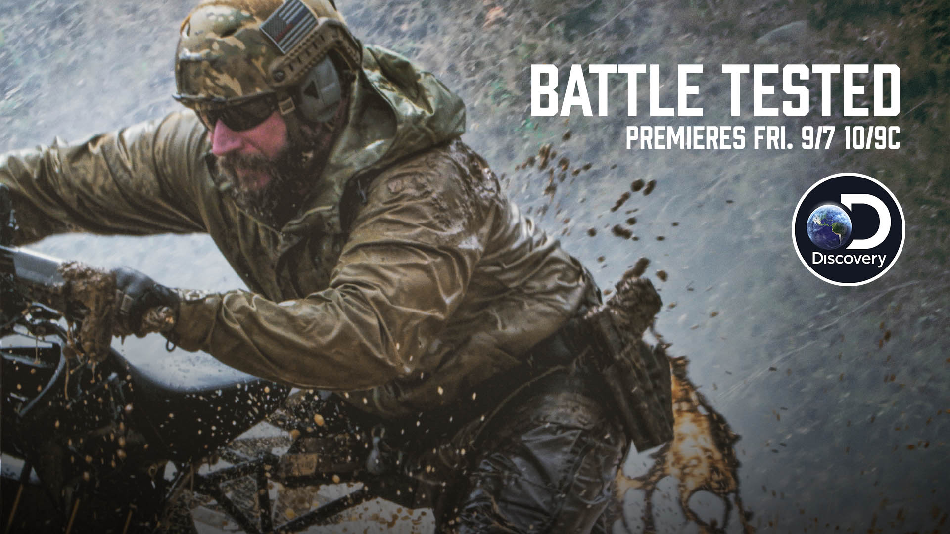 BattleTested-Social-12 copy.jpg