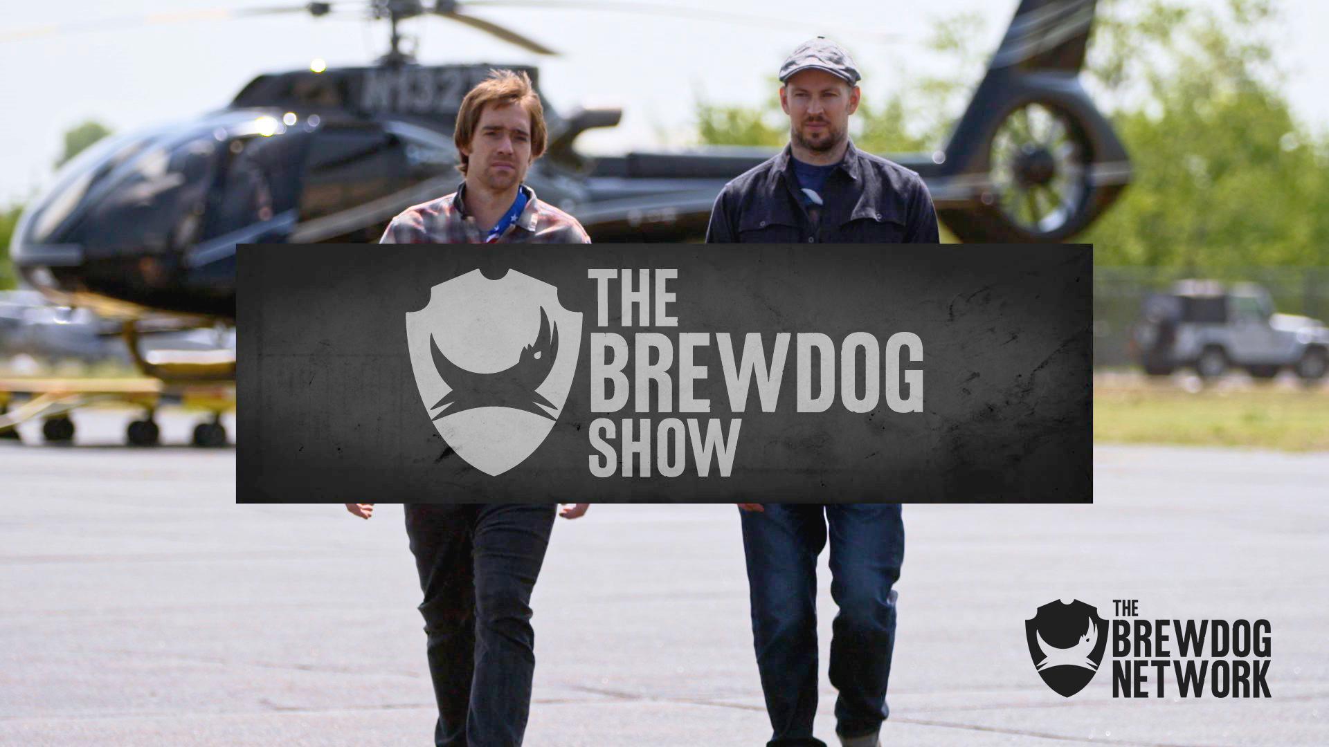 TheBrewDogShow-Thumb.jpg