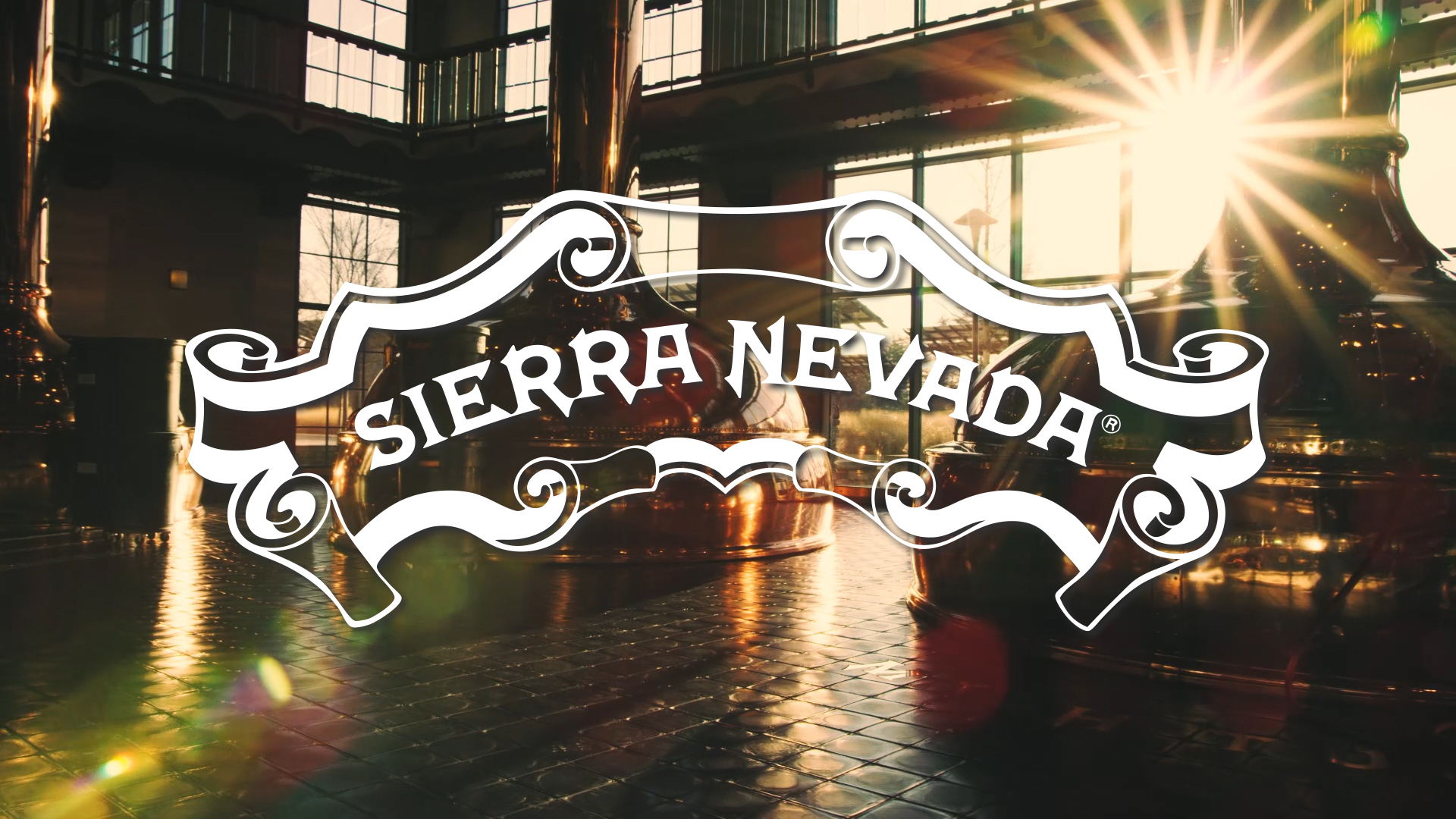 SierraNevada-Thumb.jpg