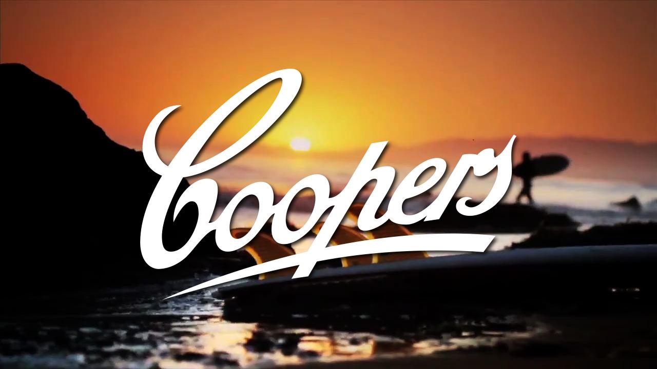 Coopers-Thumb2.jpg