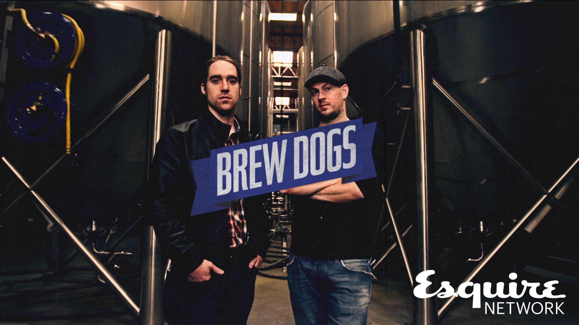 BrewDogs-Thumb2.jpg