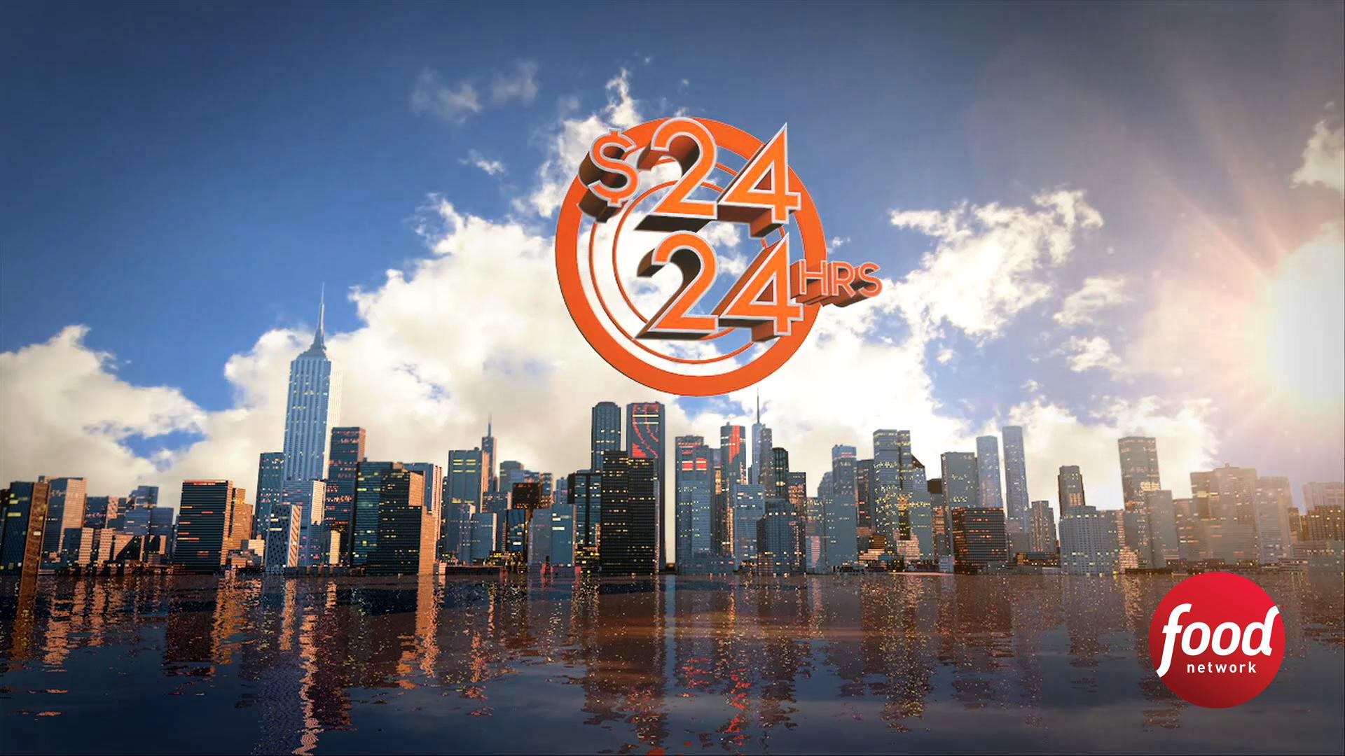24In24-Thumb.jpg