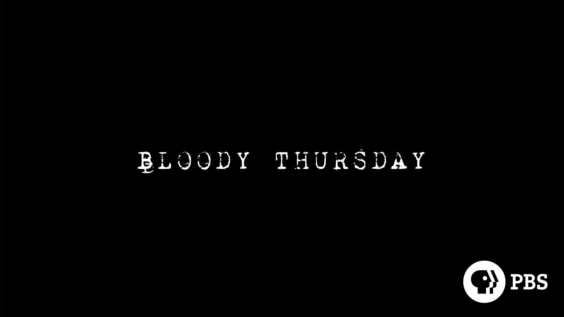 BloodyThursday-Thumb.jpg