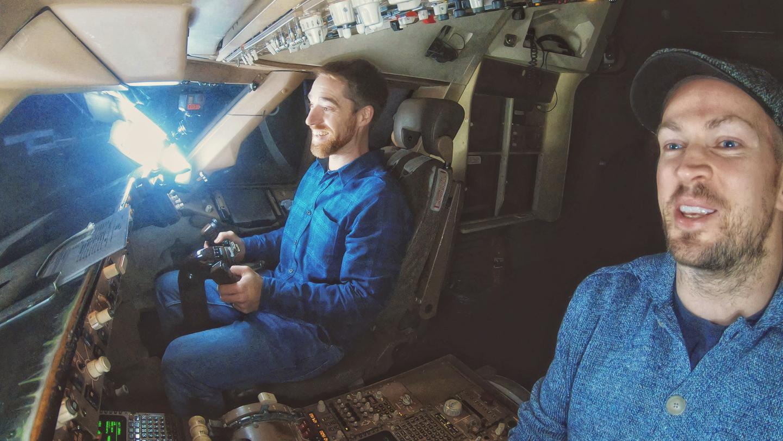 Speedbird-Pilots2.jpg